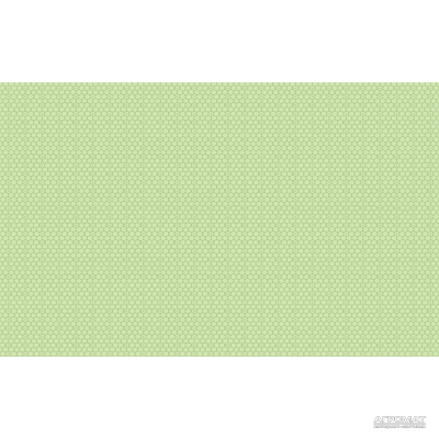 Плитка Cersanit Andrea GREEN 8×400×250