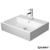 Керамическая раковина 60 см Duravit Vero Air 2350600000
