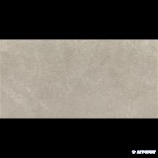 Керамогранит Baldocer Town GREY 8×800×400