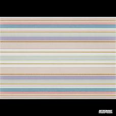 Плитка Peronda Provence D.ELEONORE 8×470×330