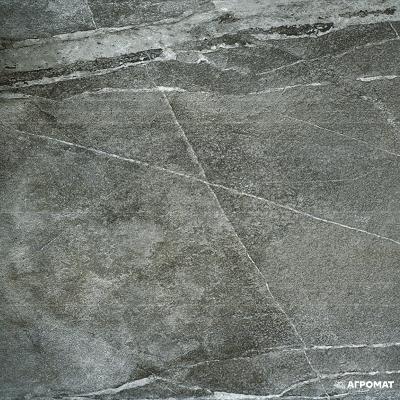 Керамогранит Rocersa Alpena 20 ANTRACITA ANT RC 20×600×600
