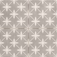 Керамогранит Almera Ceramica VOGUE STAR GREY 9×450×450