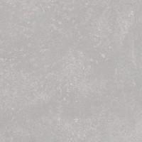 Керамогранит MEGAGRES CEINASA GREY M 9×600×600