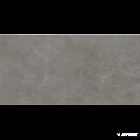 Керамогранит Almera Ceramica Peak T62051PL2 11×1200×600