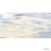 Плитка GOLDEN TILE Crema Marfil Sunrise CREMA MARFIL БЕЖЕВЫЙ H51431