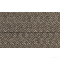 Плитка Venis Starwood MAIA MINNESOTA MOKA 9×1000×333