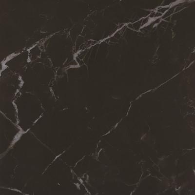 Керамогранит Almera Ceramica QI9P989M IMPERIUM 10×900×900