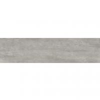 Керамогранит Argenta Ceramica POWDER WOOD ARGENT 8×900×225