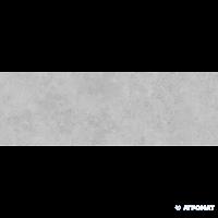 Плитка Geotiles UT. Lander GRIS 10×900×300
