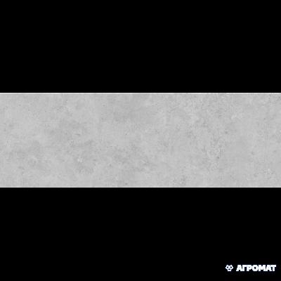 ⇨ Вся плитка | Плитка Geotiles UT. Lander GRIS в интернет-магазине ▻ TILES ◅