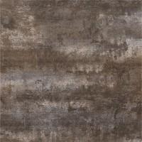 Керамогранит Cerama Market EXTREME NICKLE (підлога) 60×60