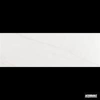 Плитка Pamesa Atka RECT 10×900×300