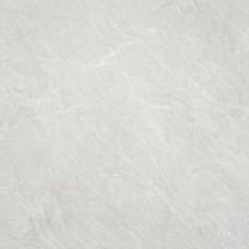Керамогранит Almera Ceramica AVALLON GRIS 10×1000×1000