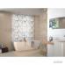 Плитка APE Ceramica Adorable WHITE 8×600×200