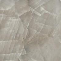 Керамогранит Porcelanite Dos Monaco 5057 GREY