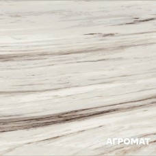 Керамогранит Impronta Marmi Imperiali MM0268L ZEBRINO GOLD RETT.LAPP.