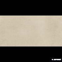 Керамогранит La Faenza Mukka 12BU RM 10×1200×600