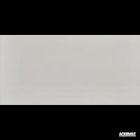 Плитка Imola Anthea 36G
