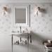 ⇨ Вся плитка | Плитка Imola Anthea 36G в интернет-магазине ▻ TILES ◅