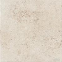 Напольная плитка Cersanit Bino CREAM 8×333×333