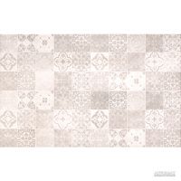 Плитка Cersanit Rensoria ПАТТЕРН 8×400×250