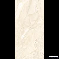 Керамогранит Almera Ceramica SCM215DE CRYSTAL 13×1800×900