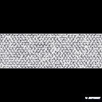 Плитка Geotiles Asaro QUORUM 11×1200×400