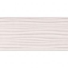 Керамогранит Zeus Ceramica Concrete ZNxRM1SR 9×600×300
