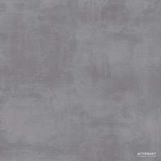 Керамогранит Geotiles Cemento GRIS RECT 10×600×600