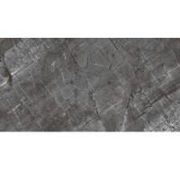 Керамогранит MEGAGRES-2 60x120 Sg DAVAO ANTHRACITE MAT