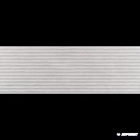 Плитка Venis Old NATURAL 12×1000×333