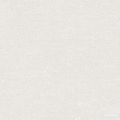Керамогранит Azteca Juliette 45 BLANCO 9×450×450