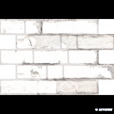 Плитка Bestile Old Caravista BLANCO 8×480×320