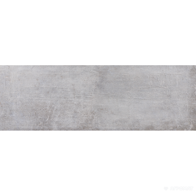 Плитка Venis Newport GRAY 8×1000×333