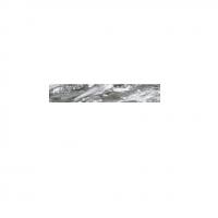 Керамогранит ROBERTO CAVALLI 0500907 LUSH C.REN.ANIM.LAPP. RT 10×1190×196