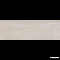 Плитка Prissmacer New Age TAN 10×600×200