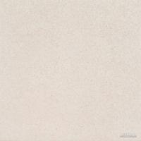Керамогранит Opoczno Florentine Mosaic BEIGE 9×420×420
