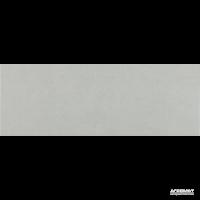 Плитка Pamesa At. Andros PERLA 8×700×250