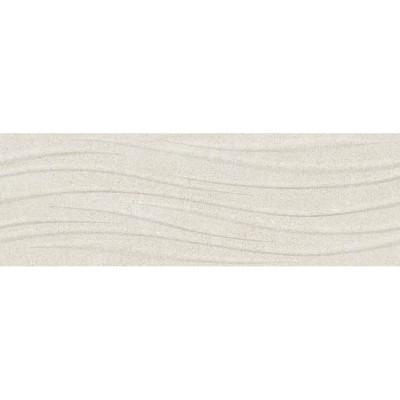 Плитка Almera Ceramica Caserta G93FCA01M-2 BEIGE 9×900×300