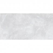 Керамогранит TERMAL SERAMIK ELBA GREY FULL LAPPATO 10×1200×600