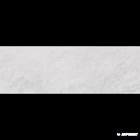 Плитка Venis Mirage WHITE 9×1000×333