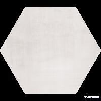 Напольная плитка Goldencer Vendome BLANCO