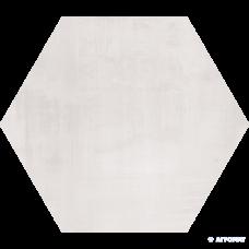 Напольная плитка Goldencer Vendome BLANCO 8×370×320