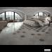 ⇨ Плитка для пола | Напольная плитка Goldencer Vendome BLANCO в интернет-магазине ▻ TILES ◅