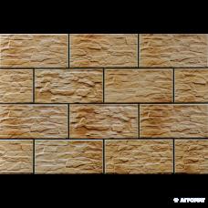 Клинкер Cerrad Kamien Elewacyjny Cer 29 TURMALIN 9×300×148