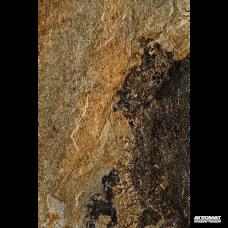 Керамогранит Imola Kalahari 46MC 8×600×400