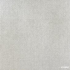 Керамогранит APE Ceramica Carpet WATERFALL RECT 10×600×600