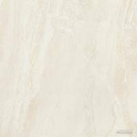 Керамогранит OVERLAND YTI YNI612P1021 11×1200×600