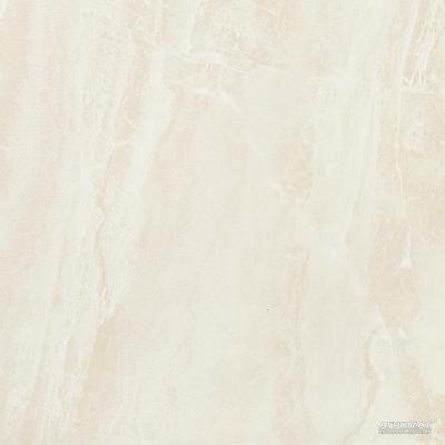 ⇨ Керамогранит | Керамогранит OVERLAND YTI YNI612P1021 в интернет-магазине ▻ TILES ◅