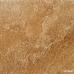 Клинкер SDS Keramik Marburg DUNKELBEIGE 9×310×310
